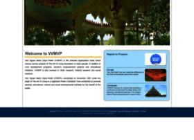 vvmvp.org