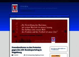 vvn-bda.de