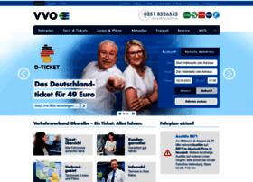 vvo-online.de