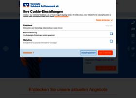 vvr-bank.de