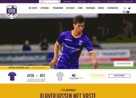 vvsb.nl