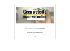 vvugt.net