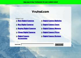 vvuhsd.com