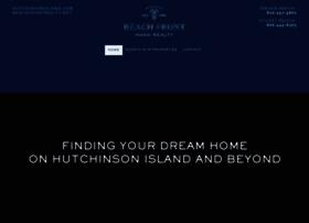 vvv.beachfrontrealty.net