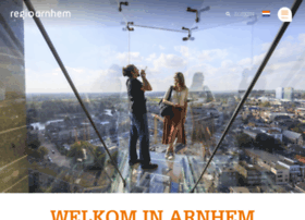 vvvarnhemnijmegen.nl