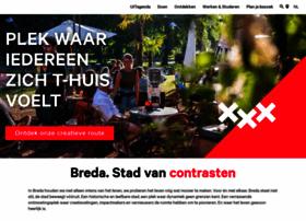 vvvbreda.nl