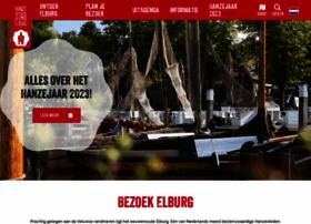 vvvelburg.nl