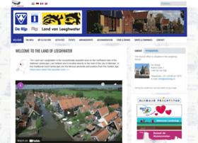 vvvgraftderijp.nl