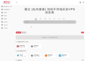 vvvlist.com
