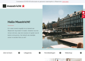 vvvmaastricht.nl