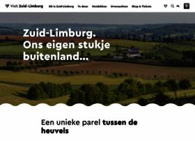 vvvzuidlimburg.nl