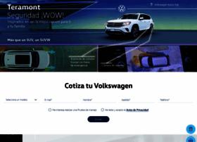 vw-autosvial.com.mx