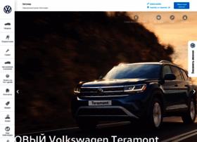 vw-avtomir-srt.ru