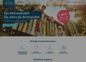 vw-bankdirect.de