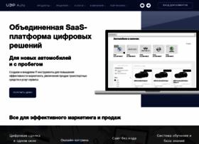 vw-dealer.ru