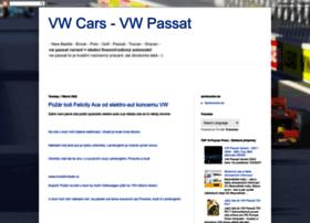 vw-passat.blogspot.co.uk