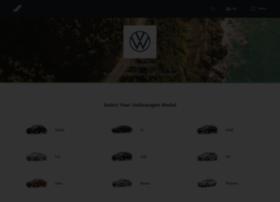 vw.navigation.com