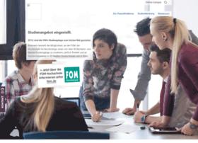 vwa-bochum.de