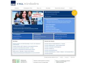 vwa-fulda.de