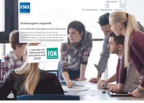 vwa-gruppe-bcw.de