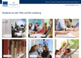 vwa-lueneburg.de