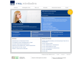 vwa-wiesbaden.de