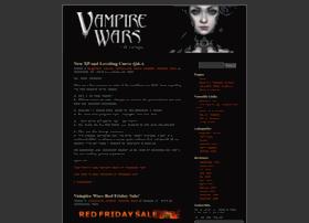 vwars.wordpress.com