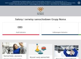 vwaudi.pl