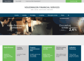 vwbankdirect.pl