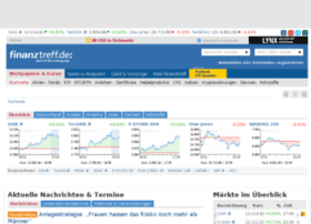 vwd-webtech.com