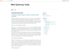vwebsitedesign.blogspot.in
