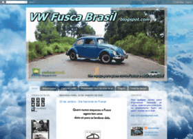 vwfuscabrasil.blogspot.com.br