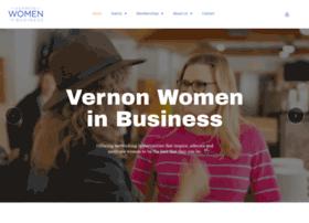 vwib.com