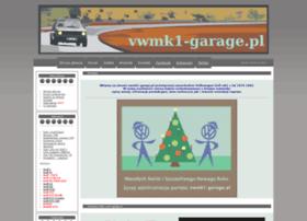 vwmk1-garage.pl