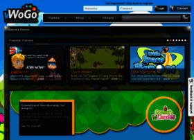 vwogo.com