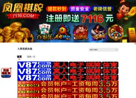 vwracingnews.com