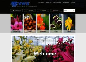 vws-flowerbulbs.nl