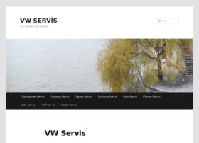 vwservis.org