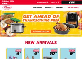 vwstores.com