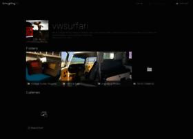 vwsurfari.smugmug.com