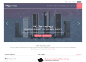 vxl.net