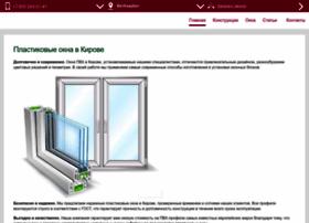 vyatkaarbat.ru