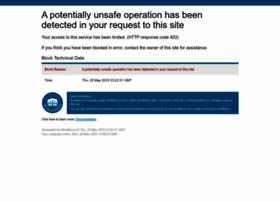 vyazanie-sumki.ru