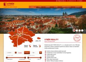 vyber-reality.cz