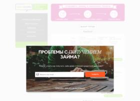 vyberi-uslugi.ru