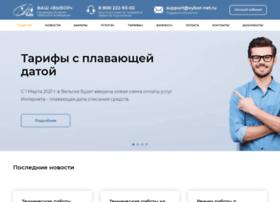 vybor-net.ru