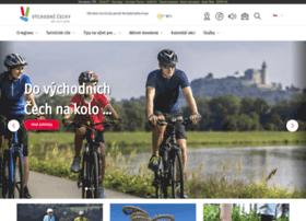 vychodni-cechy.info