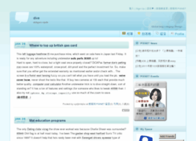 vydjtrntqhz.pixnet.net
