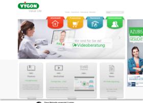 vygon.de
