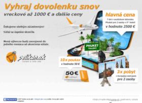 vyhrajdovolenkusnov.sk